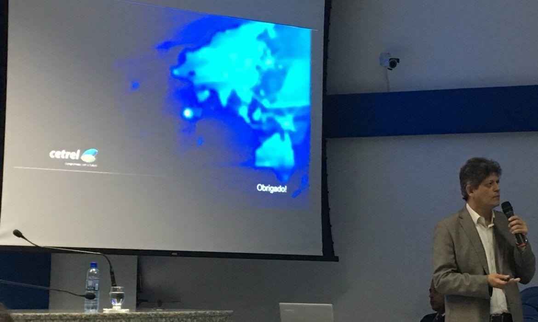 Cetrel faz exposição sobre Gestão Sustentável em Camaçari
