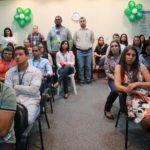 SIPAT reúne integrantes da Cetrel com foco na segurança e saúde