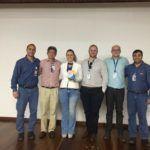 Cetrel é prata em premiação de fornecedores da Braskem de São Paulo