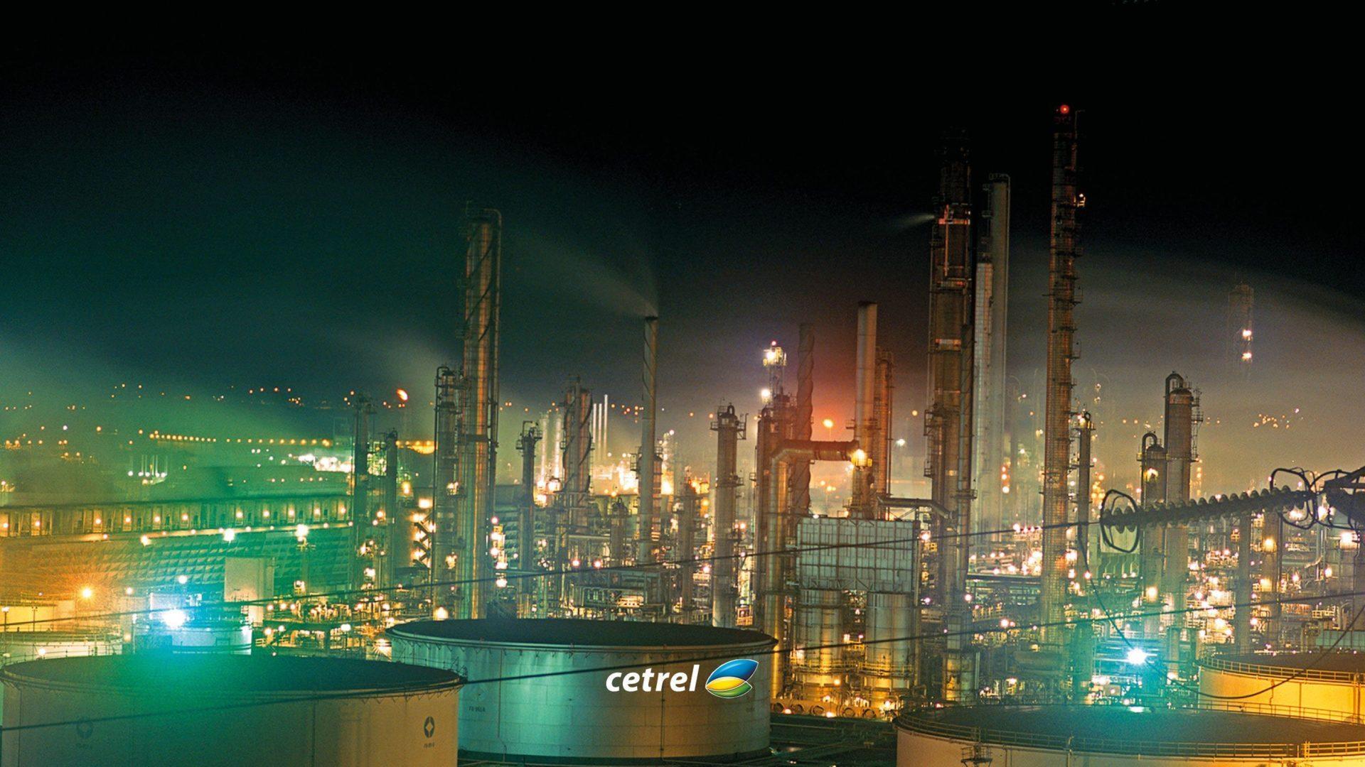 Polo Industrial de Camaçari atualiza guia de emissões